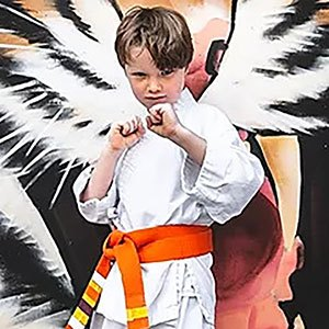 Pouncing Tigers Martial Arts Academy Anti Bully program